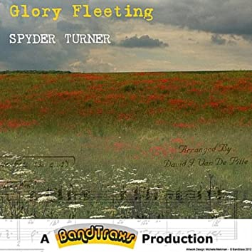 Glory Fleeting