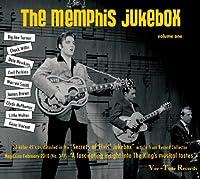Vol. 1-Memphis Jukebox