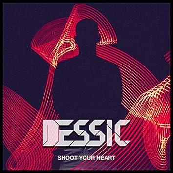 Shoot Your Heart