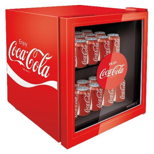 Coca Cola Fridge >> Coca Cola Fridge Amazon Co Uk