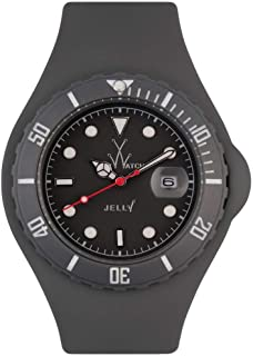 ToyWatch Jelly Men's Quartz Watch JY21GU
