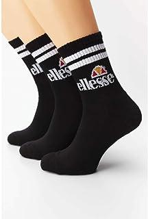 Ellesse, Pullo 3 Pack Socks Calcetines Hombre