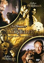 Best the jim henson hour dvd Reviews