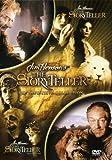 Jim Henson's the Storyteller - The Definitive...