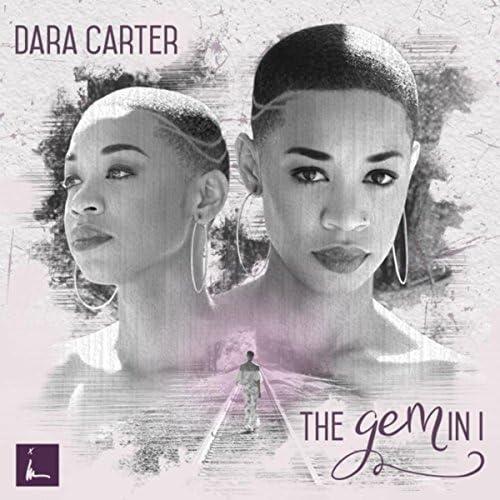 Dara Carter