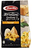 Barilla Pâtes Farcies Tortellini Al Formaggi 250 g
