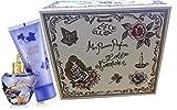 Coffret Mon Premier Parfum Lolita Lempicka Eau de Parfum 100ml Spray / 100ml Body Lotion