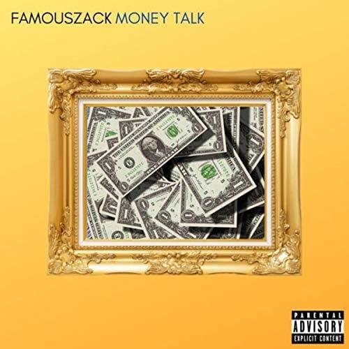 Famouszack