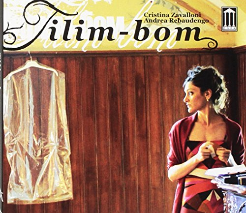 Tilim-bom