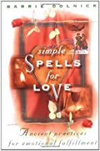 Best ancient love spells Reviews