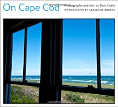 On Cape Cod