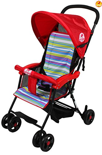 BAYBEE Shade- Baby Buggy Stroller Product Image