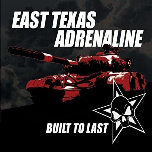 East Texas Adrenaline