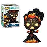 Figurines Pop! Vinyl: Disney: Moana: Te Ka