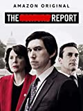 The Report [Ultra HD]