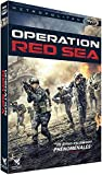 Operation Red Sea [Francia] [DVD]