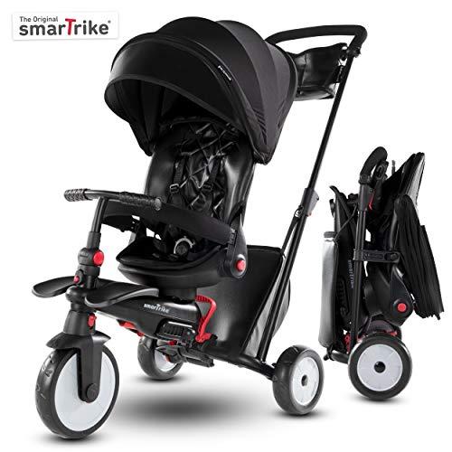 smarTrike 5500812 - Dreirad STR7