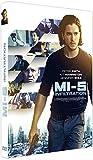 MI-5 Infiltration [DVD + Copie Digitale]