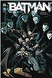 Batman tome 2