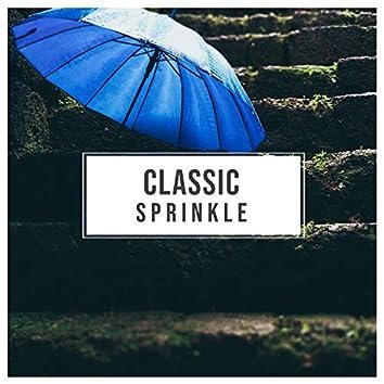 # Classic Sprinkle