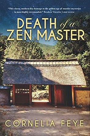 Death of a Zen Master