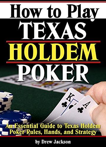 Como jugar en los casinos y ganar