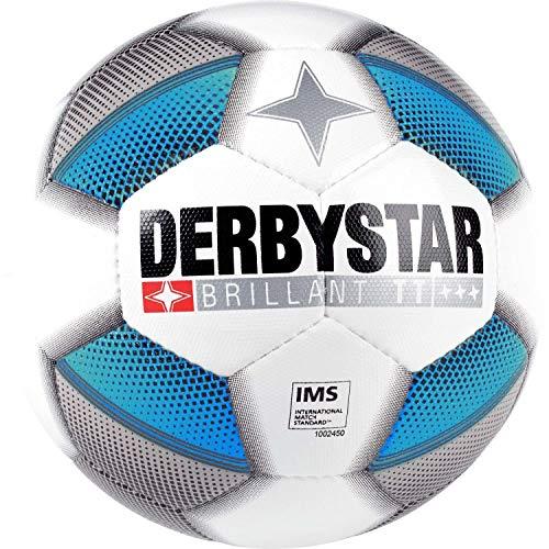Derbystar -   Fussball