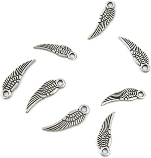 10x Ancient Silver Fashion Jewelry Making Charms 13303 Polar Bear Wholesale Supplies Pendant Craft DIY Vintage Alloys Necklace Bulk Supply Findings Accessoires