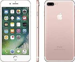 Best apple iphone 7 plus price in bangladesh Reviews