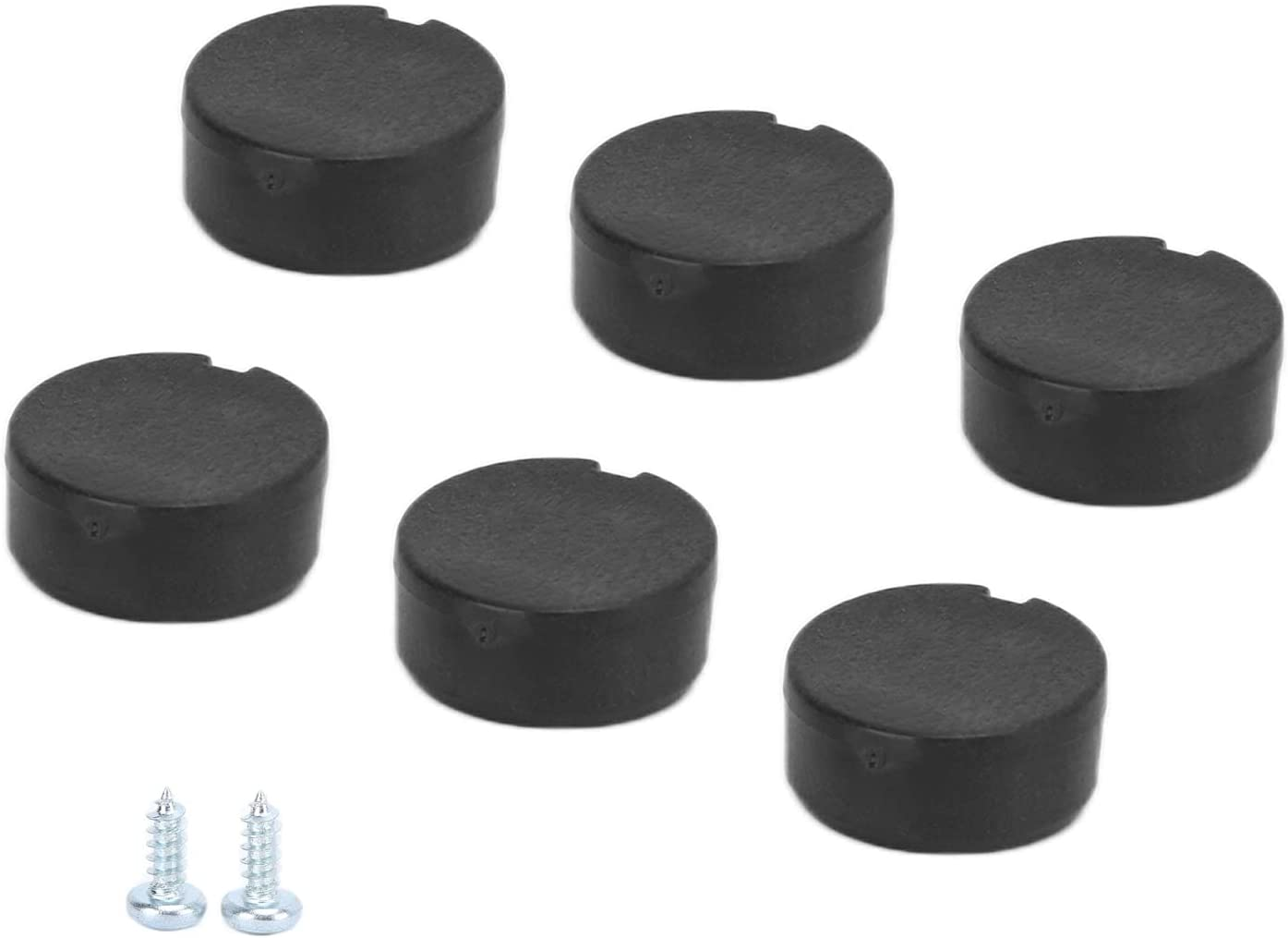 Yctze wholesale Threshold Caps Covers Raleigh Mall 66788900 for Replacement Accessory T