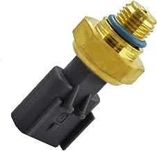 labwork Cummins ISX ISM ISC ISB Exhaust Gas Pressure Sensor EGR 4928594 4921497