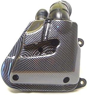 Suchergebnis Auf Für Filter Für Motorräder Citomerx Filter Motorräder Ersatzteile Zubehör Auto Motorrad