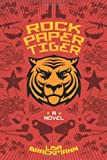 Image of Rock Paper Tiger (An Ellie McEnroe Novel)