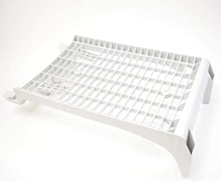 Lg 3750EL1001A Dryer Drying Rack Genuine Original Equipment Manufacturer (OEM) Part