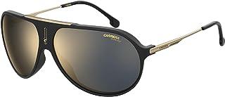 نظارات شمسية كاريرا للنساء Hot65 بايلوت