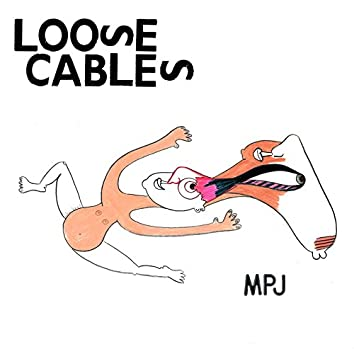 Loose Cables (B-Sides)