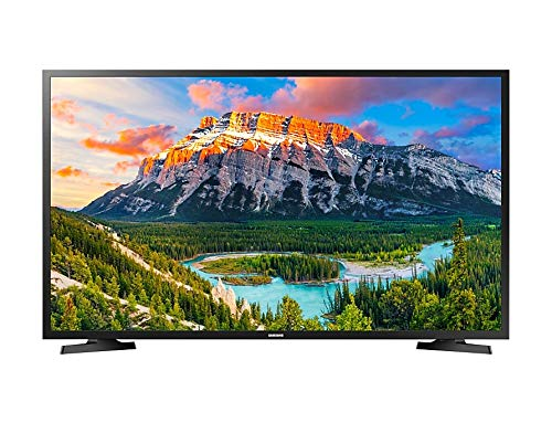 Samsung Full HD 32N5305 - Smart TV Serie N5305 de 32