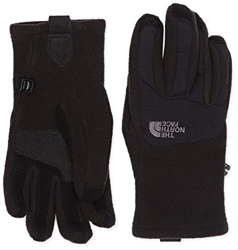 The North Face Women's Denali Etip Gloves with Touchscreen Capability