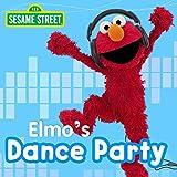 Elmo Slide