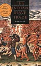 Best great american trade in Reviews