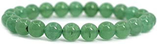 Best jade stretch bracelet Reviews