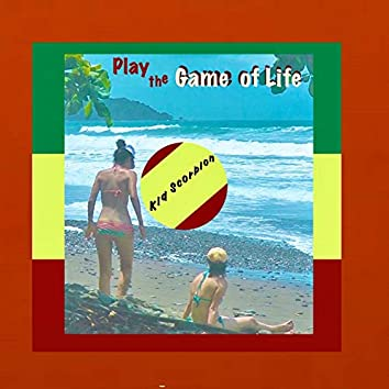 Play the Game Of Life
