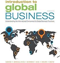 Best understanding the global environment Reviews