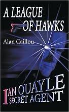 League of Hawks
