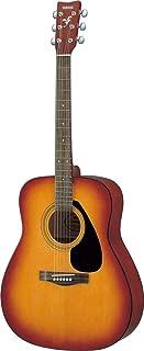 Yamaha Acoustic Guitar - Tobacco Brown Sunburst (F310 TBS)