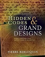 Best grand designs trade secrets Reviews