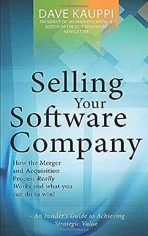 Software Acquisition