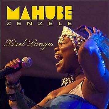 Mahube Zenzele