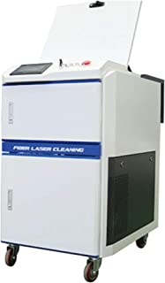 Best laser rust removal system Reviews