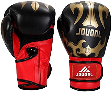 TTYY Boxhandschuhe Thai Thai Thai Boxing Fitness umfassende Kampfkämpfe B077HRW7PM     Verschiedene Waren  a6cadc